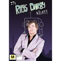 productimage-rhys-darby-night