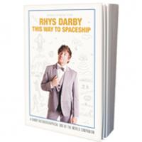 productimage-spaceship-book3